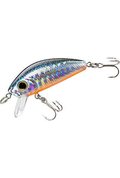 Yozuri L-Minnow Sinking Sahte Balığı