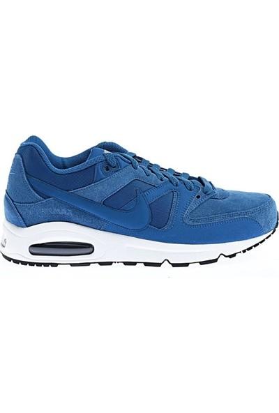 Nike Air Max Comand Erkek Spor Ayakkabısı 694862-404