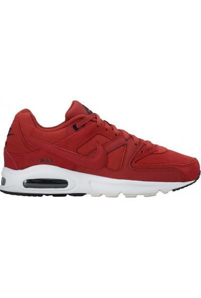 Nike Air Max Comand Erkek Spor Ayakkabısı 694862-601