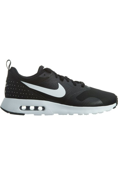 Nike Air Max Tavas Erkek Spor Ayakkabısı 705149-009