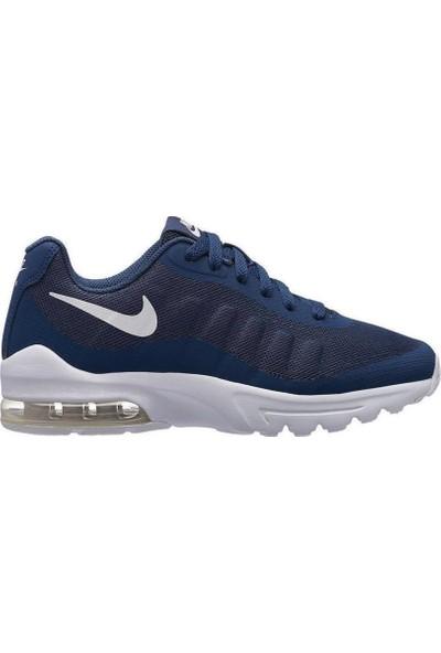 Nike Air Max İnvigor Kadın Spor Ayakkabısı 749572-407