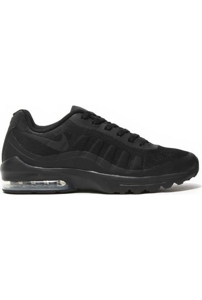 Nike Air Max İnvigor Erkek Spor Ayakkabısı 749680-001