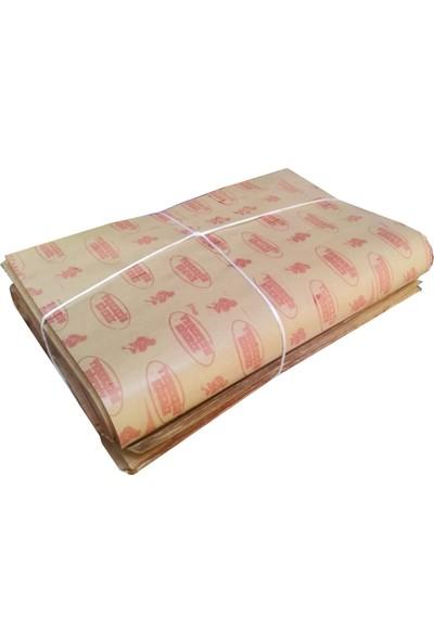 Mimsan Şamua Kağıt 35 x 50 cm - 10 kg