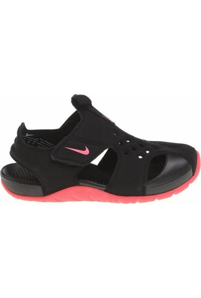 Nike Çocuk Sandalet Sunray Protect 2 - 943826-003