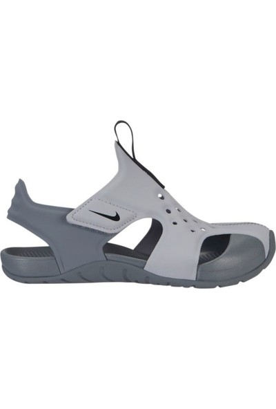 Nike Çocuk Sandalet Sunray Protect 2 - 943826-004