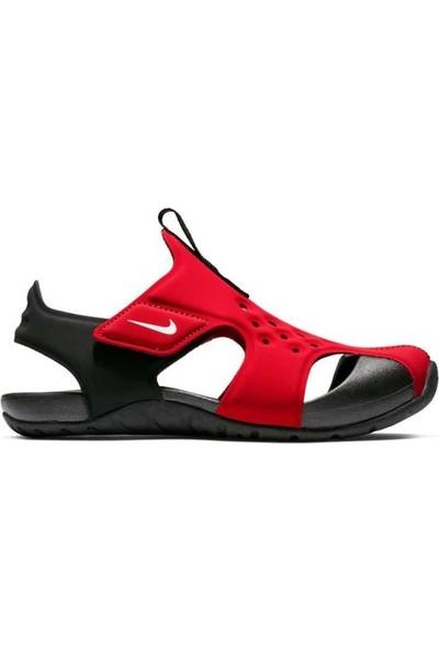 Nike Çocuk Sandalet Sunray Protect 2 - 943826-601