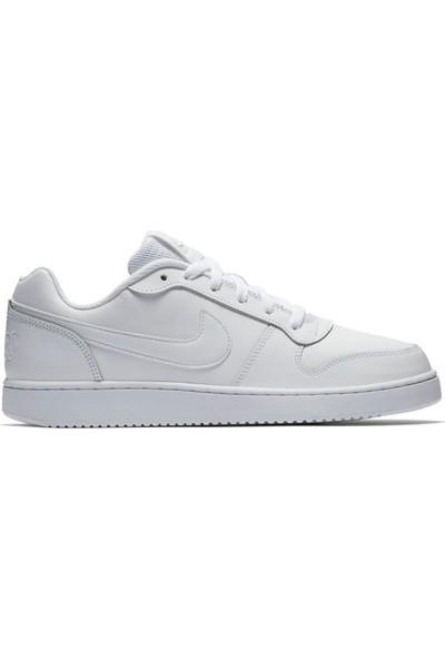 Nike Erkek Spor Ayakkabısı Ebernon Low AQ1775-100