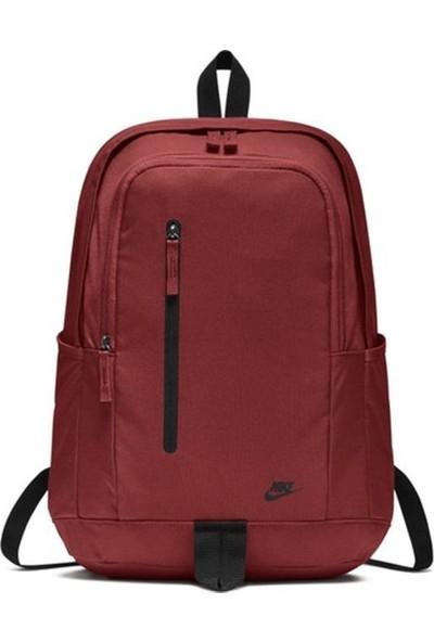 Nike Nk All Access Soleday Sırt Çantası BA5532-618
