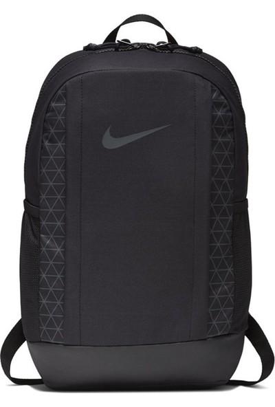 Nike Vapor Sprint 2.0 Sırt Çantası BA5557-010