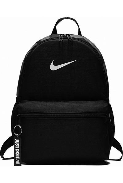 Nike Brasilia Just Do İt Mini Sırt Çantası BA5559-010