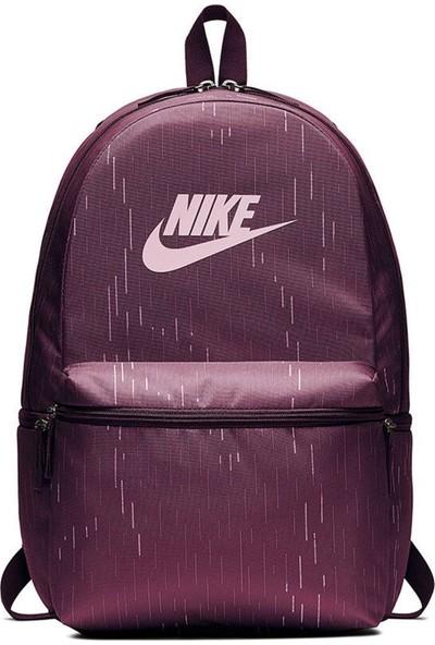 Nike NK Heritage Sırt Çantası BA5761-609