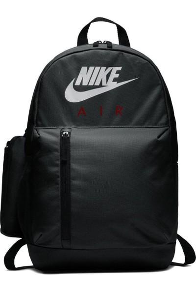 Nike Elmntl GFX Sırt Çantası BA5767-010