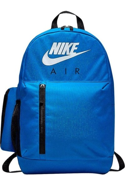 Nike Elmntl GFX Sırt Çantası BA5767-403