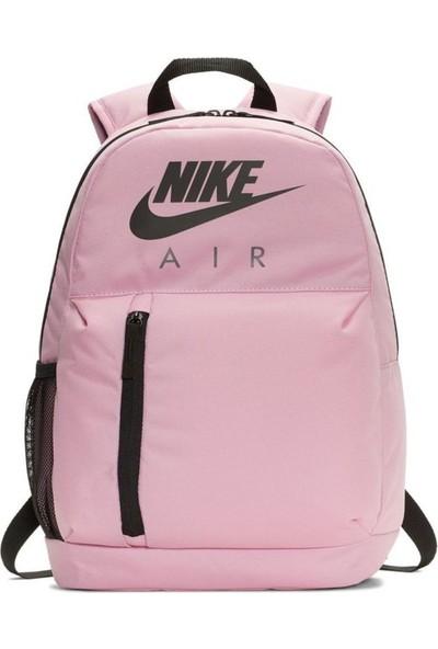 Nike Elmntl GFX Sırt Çantası BA5767-629
