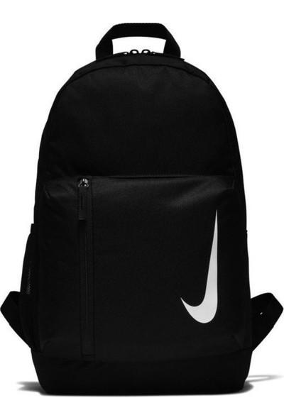 Nike Academy Team Sırt Çantası BA5773-010