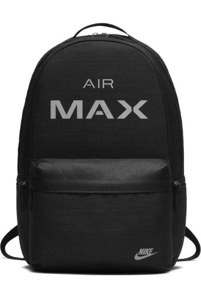 Nike NK Air Max Sırt Çantası BA5775-013
