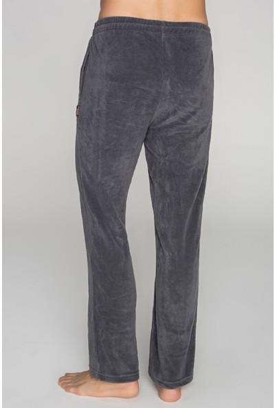 Thermoform Polar Pantolon