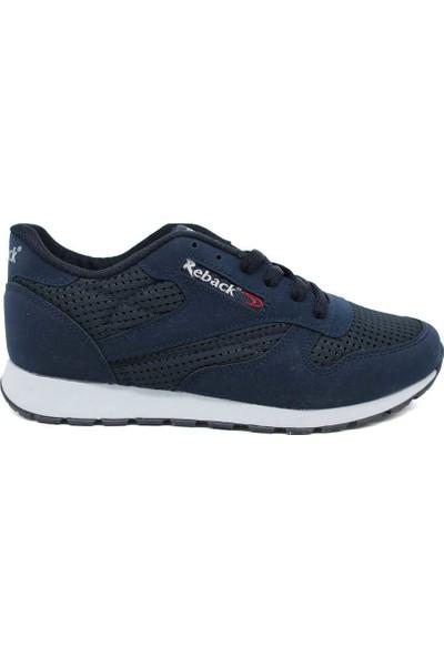 Reback 1050 Erkek Çocuk Spor Ayakkabı