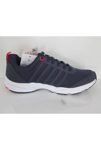 M.P 6609GR Erkek Çocuk Spor Ayakkabı