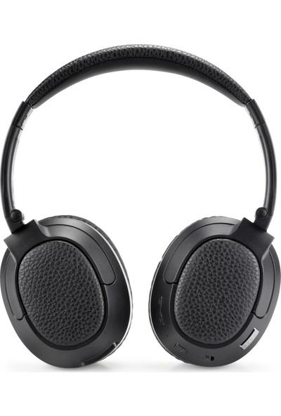 Meeaudio Matrix Sinema (Cma) Kulak Üstü Kulaklık