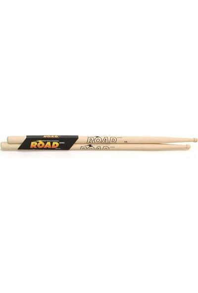 Regal Tip Rs809W Road Seri 9A Wood