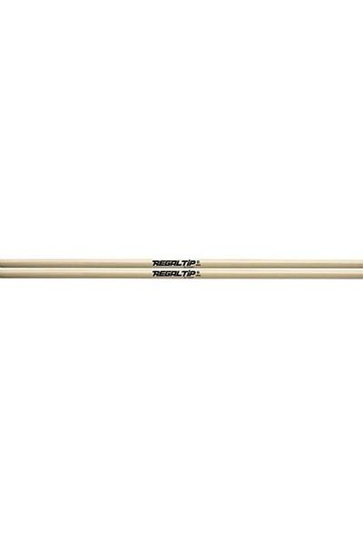 Regal Tip Lp238T 3/8 Timbale Sticks