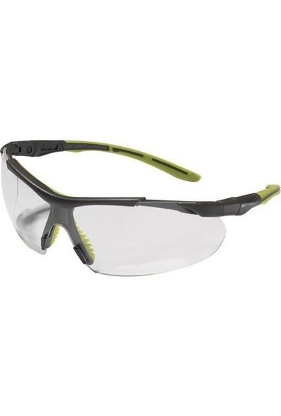 Swissone Phantom İş Gözlüğü