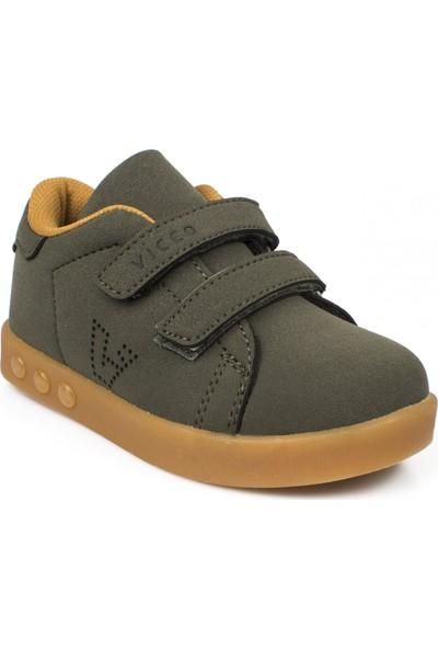 Vicco 313.B19K.102 Bebe Çocuk Spor Ayakkabı