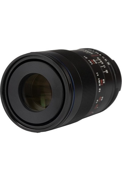 Laowa Venus 100MM F/2.8 2x Ultra Macro Apo Nikon (F-Mount)