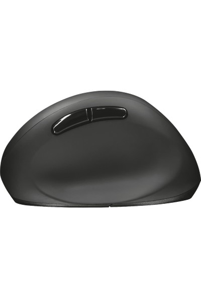 Trust 23002 Orbo Ergonomik Kablosuz Mouse Siyah