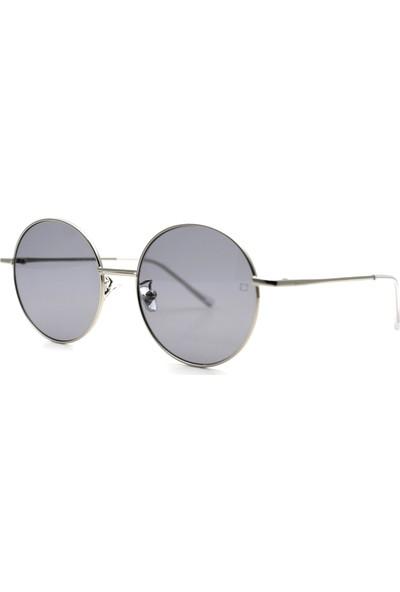 Zolo Eyewear 31051 C56 Unisex Güneş Gözlüğü