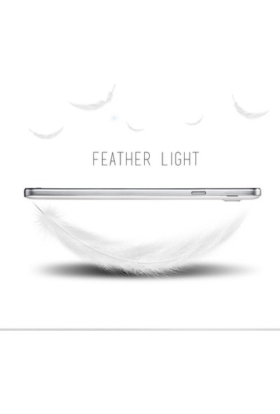 Cupcase Asus Zenfone 2 (ZE551ML) Kılıf Desenli Silikon Kapak + Nano Glass Cam - Faith