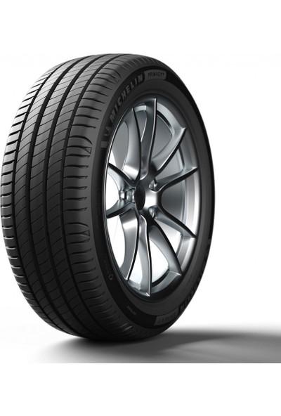 Michelin 225/50 R17 94W Primacy4 Oto Lastik