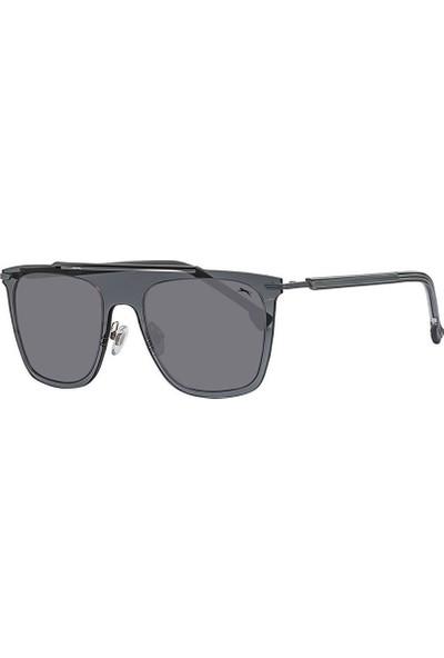 Slazenger 6503 COL 01 52-20 Unisex Güneş Gözlüğü