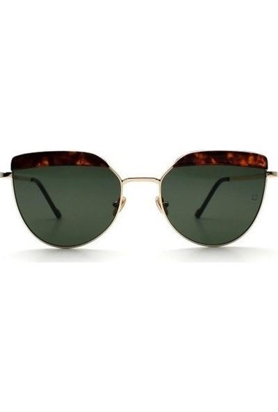 Zolo Eyewear OF 8391 55.20 Kadın Güneş Gözlüğü