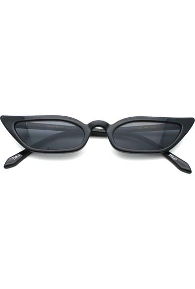 Zolo Eyewear 97570 C04 Kadın Güneş Gözlüğü