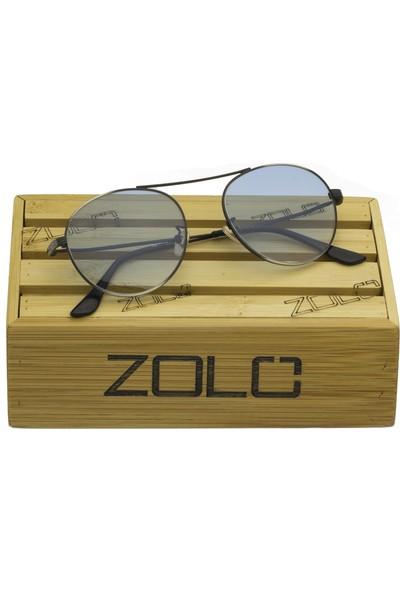 Zolo Eyewear SPECİAL EDİTİON 1518 Kadın Güneş Gözlüğü