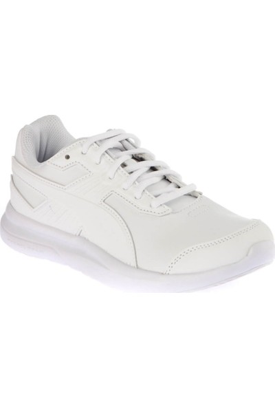 Puma Beyaz Erkek Günlük Ayakkabı 36442214 Escaper Sl