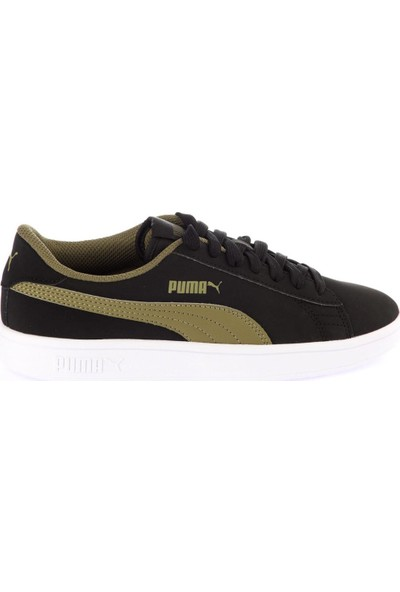 Puma Ayakkabı Smash V2 Buck 36518211