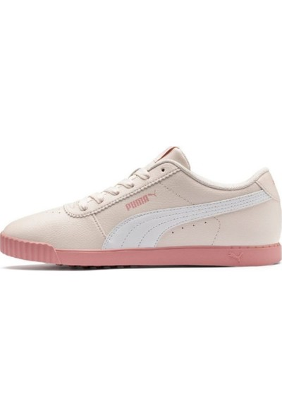 Puma Kadın Ayakkabı Carina Slim Sl 37054803