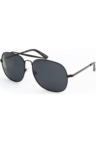 Zolo Eyewear 1325 C4 Marshall Polarize Unisex Güneş Gözlüğü