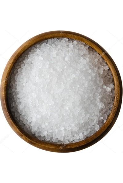 Şifamarketim Kristal Kaya Tuzu Granül 5 kg