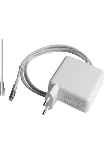 Baftec Apple MacBook Pro Core I5 MC700LLA Early 2011 Notebook Adaptörü
