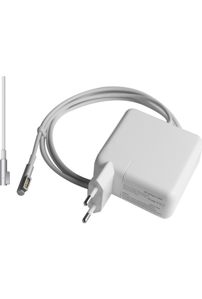 Baftec Apple MacBook Pro A1278 MID-2010 Notebook Adaptörü