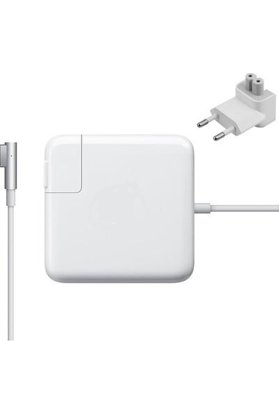 Baftec Apple MacBook Pro MC374LL A MID-2010 Notebook Adaptörü