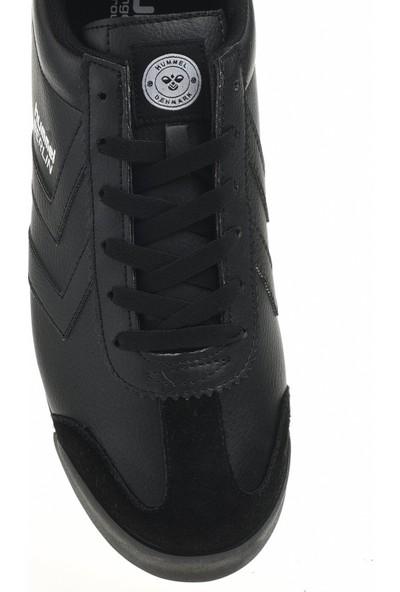 Hummel Berlin Kadın Günlük Spor Ayakkabı 206302-2001