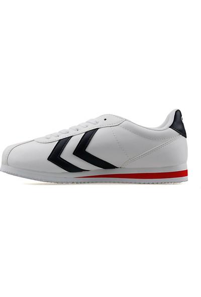 Hummel Ayakkabı Ninetyone 206307-9001