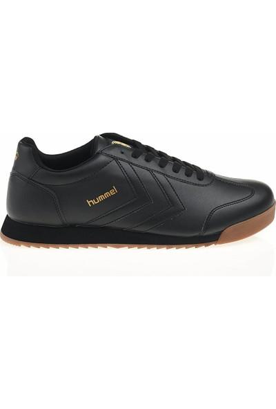 Hummel Ayakkabı Messmer 206308-2001