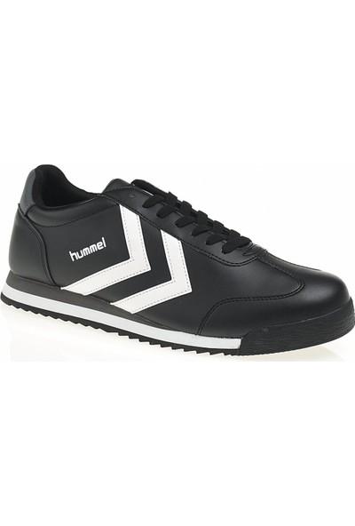 Hummel Ayakkabı Messmer 206308-2448
