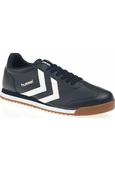 Hummel Ayakkabı Messmer 206308-7002
